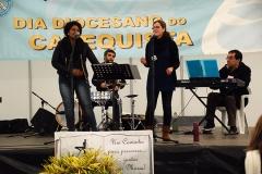 Dia_diocesano_catequista_2017 (27)