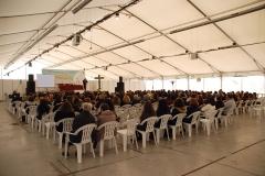 Dia_diocesano_catequista_2017 (3)