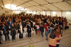 Dia_diocesano_catequista_2017 (32)