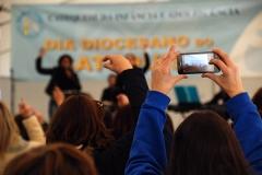Dia_diocesano_catequista_2017 (34)