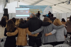 Dia_diocesano_catequista_2017 (39)