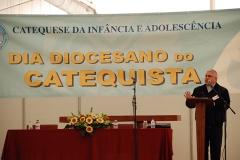 Dia_diocesano_catequista_2017 (4)