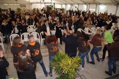 Dia_diocesano_catequista_2017 (48)
