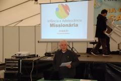 Dia_diocesano_catequista_2017 (8)