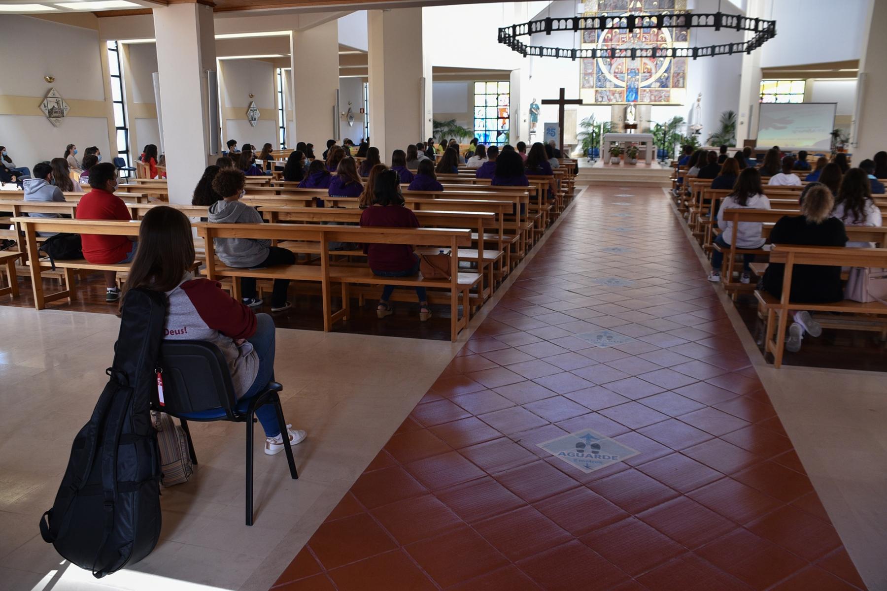 Dia_diocesano_juventude_2020-1