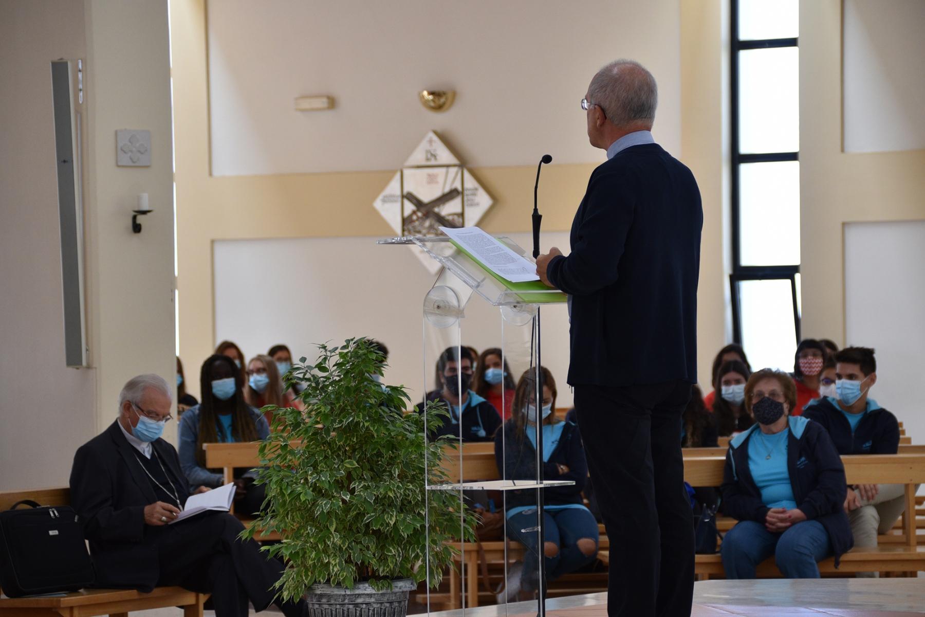 Dia_diocesano_juventude_2020-11
