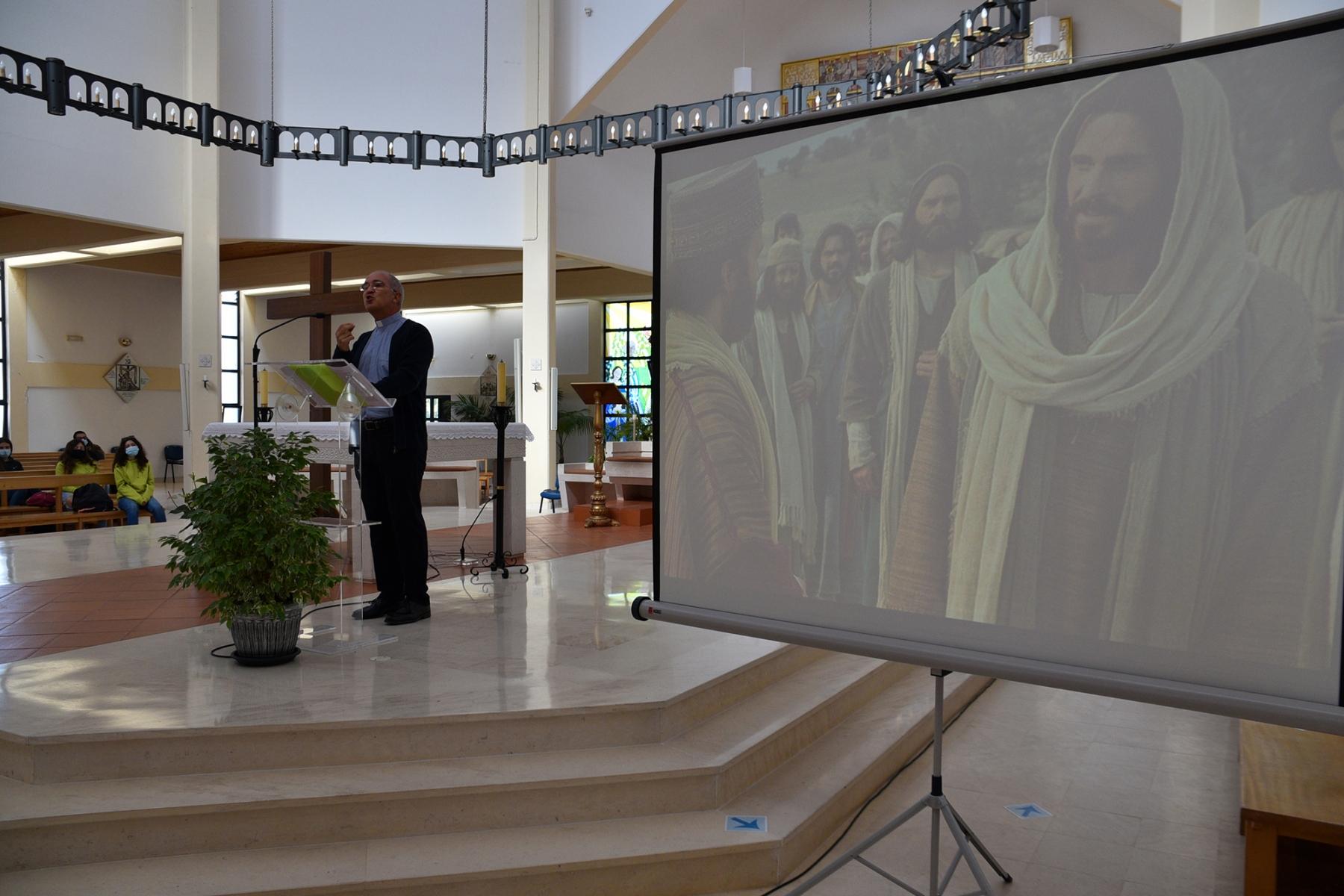 Dia_diocesano_juventude_2020-12
