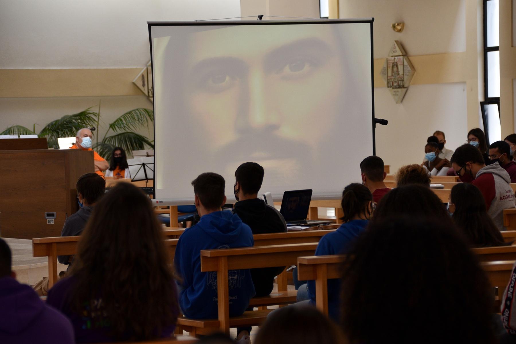 Dia_diocesano_juventude_2020-15