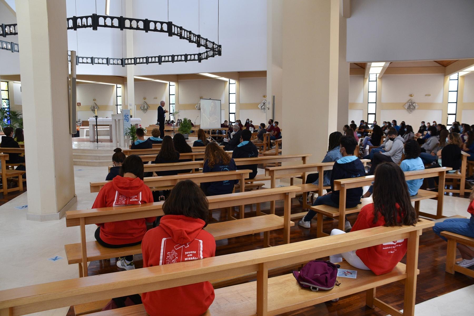Dia_diocesano_juventude_2020-18