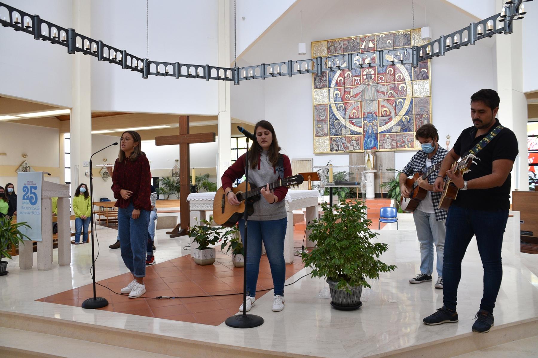 Dia_diocesano_juventude_2020-19