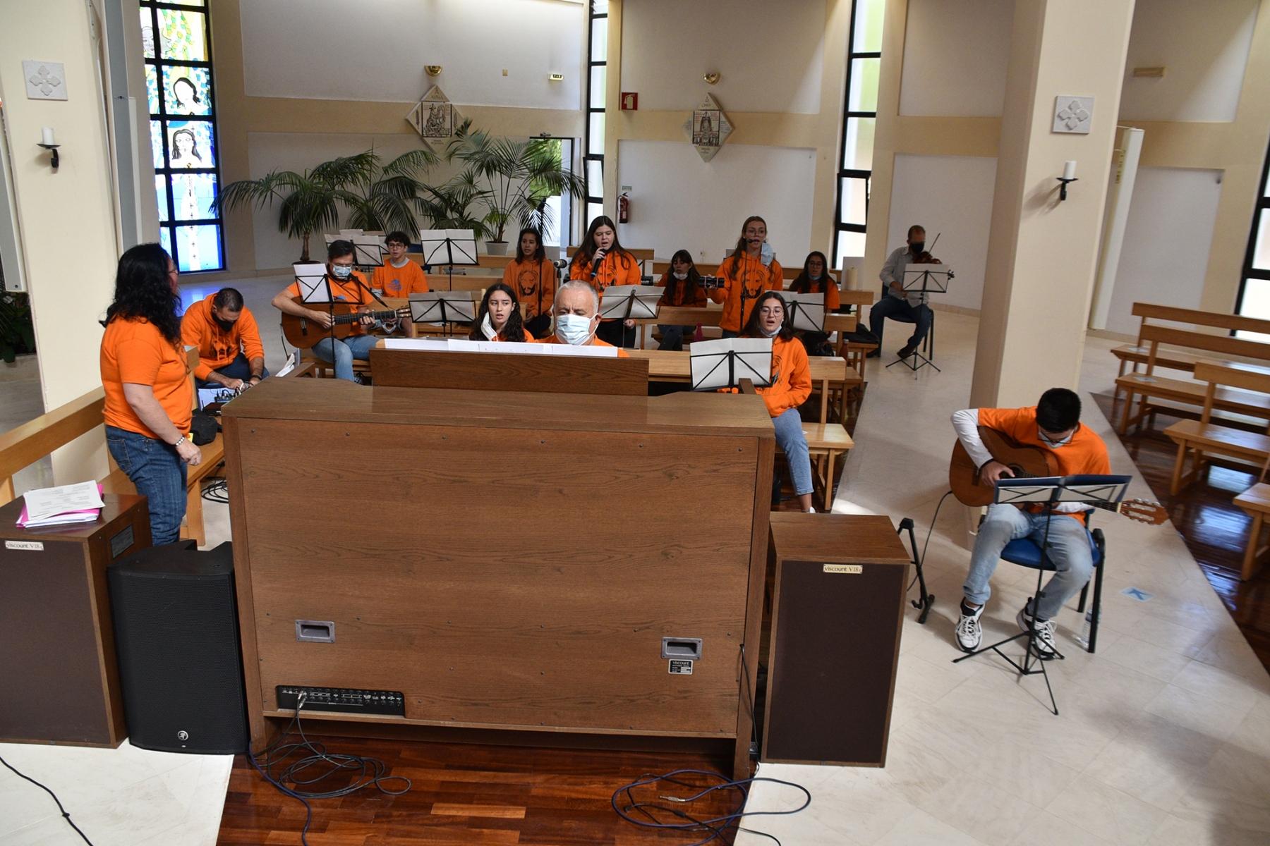 Dia_diocesano_juventude_2020-20