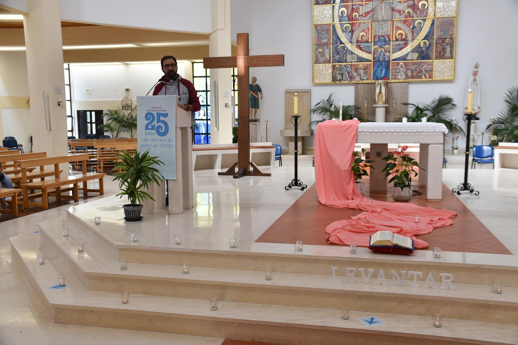 Dia_diocesano_juventude_2020-23