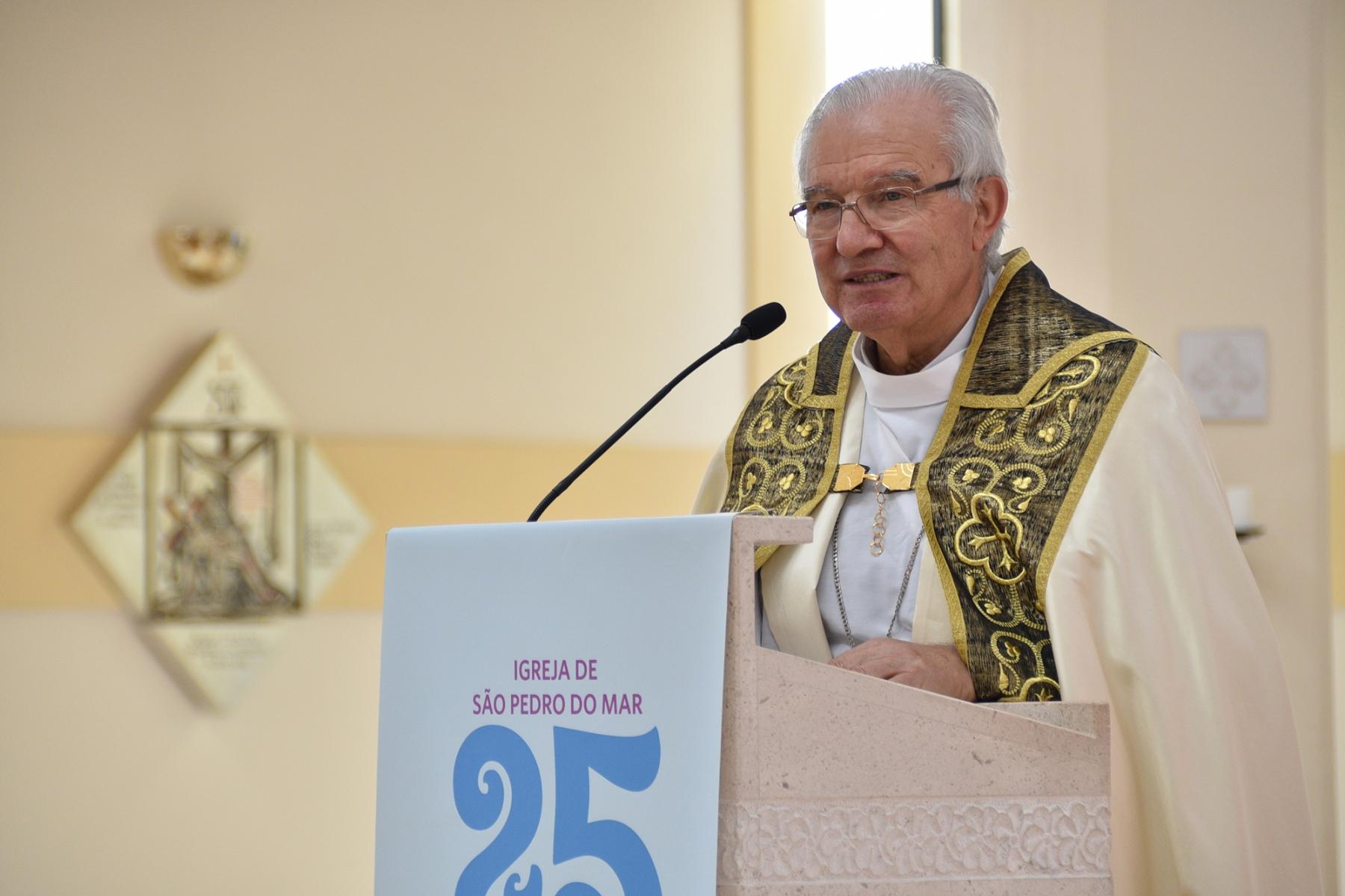 Dia_diocesano_juventude_2020-28