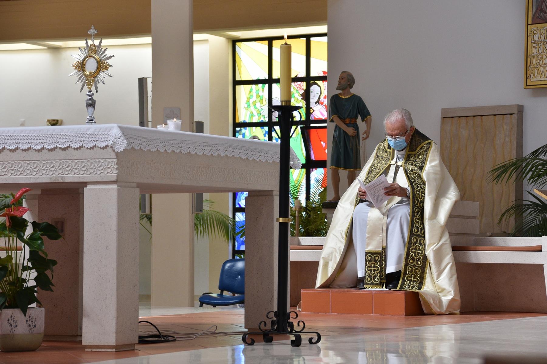 Dia_diocesano_juventude_2020-29