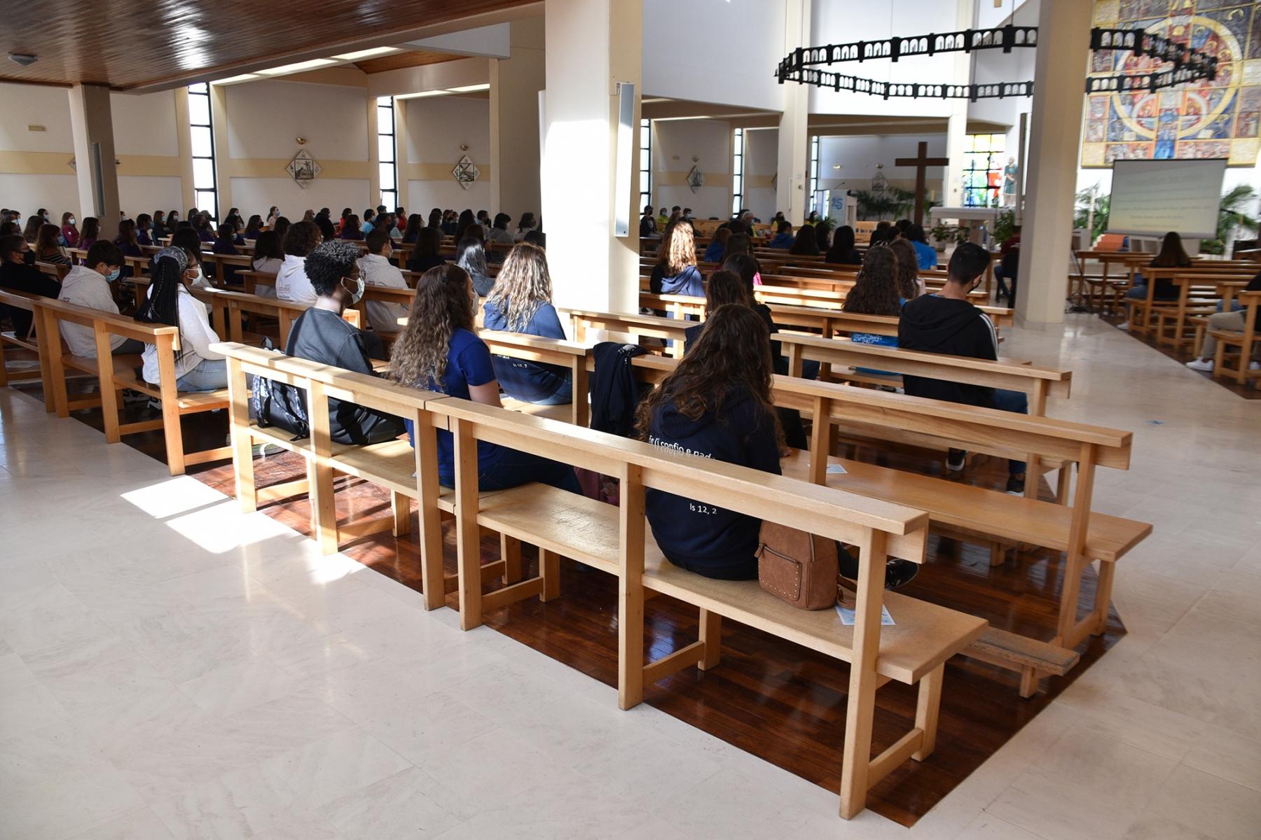 Dia_diocesano_juventude_2020-3