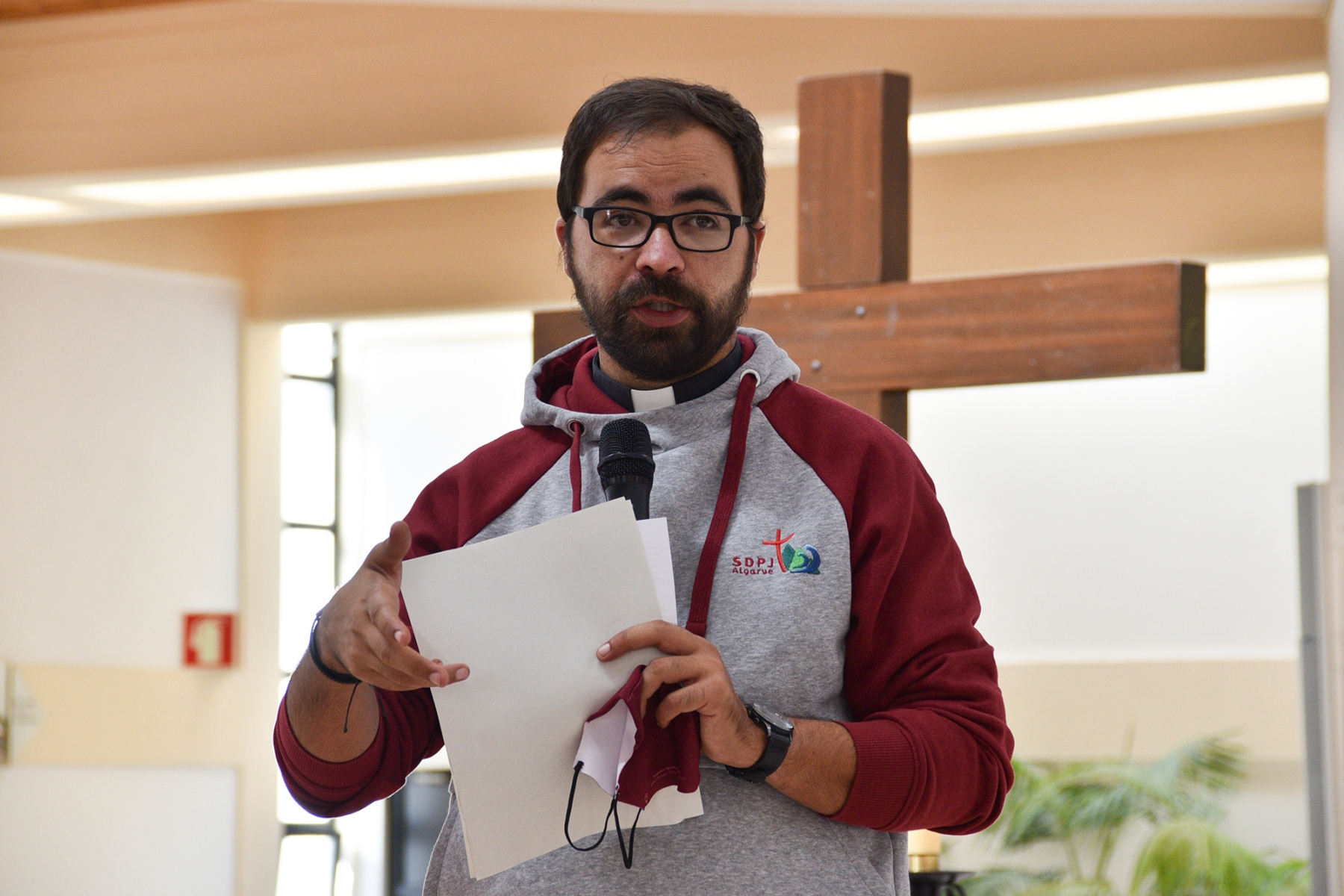 Dia_diocesano_juventude_2020-31