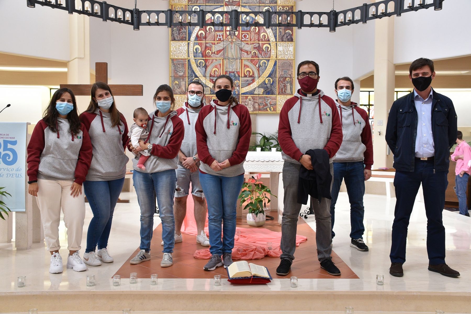 Dia_diocesano_juventude_2020-32
