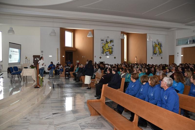 Dia_diocesano_catequista_2020-1