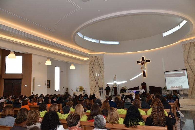 Dia_diocesano_catequista_2020-10