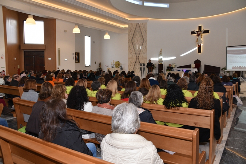 Dia_diocesano_catequista_2020-11
