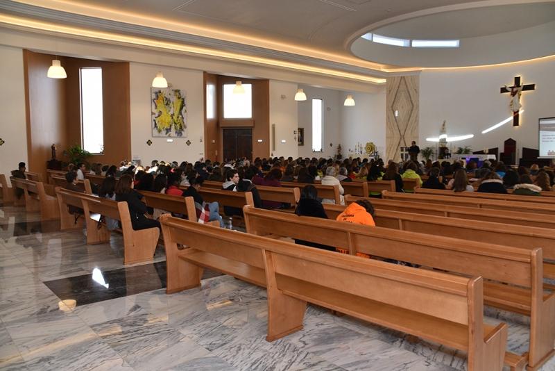 Dia_diocesano_catequista_2020-12