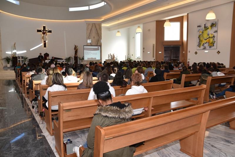 Dia_diocesano_catequista_2020-13