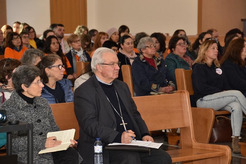 Dia_diocesano_catequista_2020-14