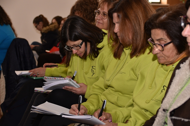 Dia_diocesano_catequista_2020-16