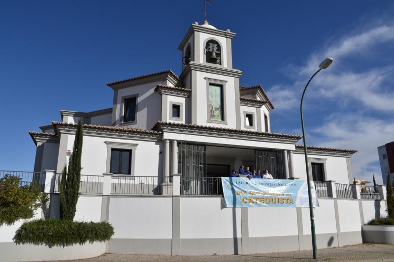 Dia_diocesano_catequista_2020-17