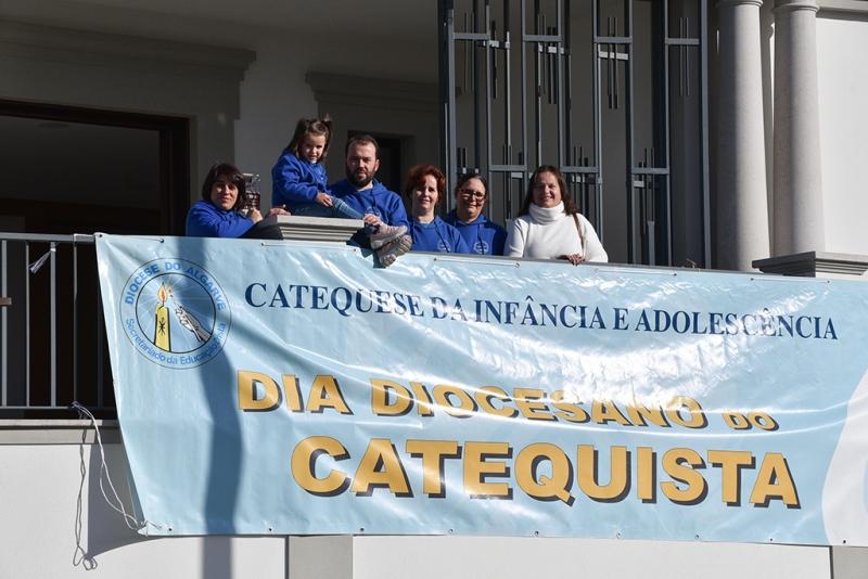 Dia_diocesano_catequista_2020-18