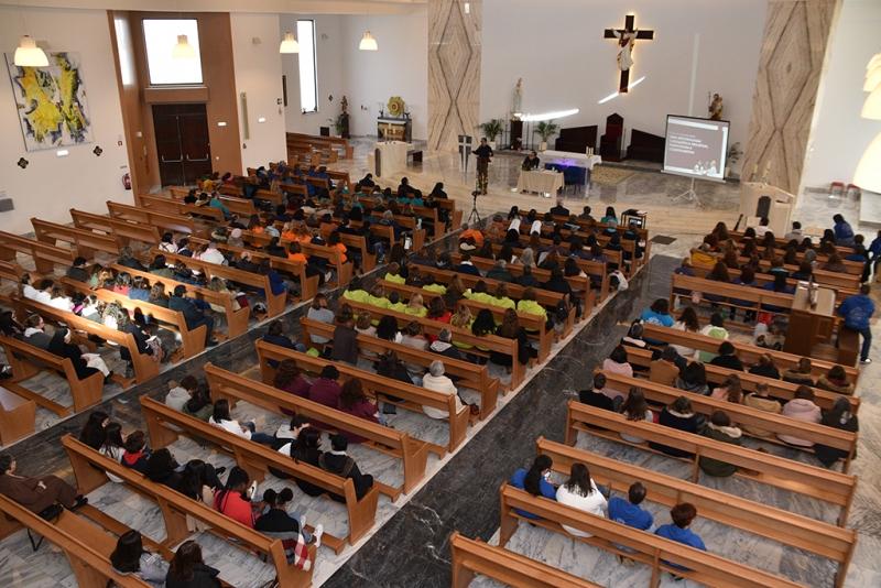 Dia_diocesano_catequista_2020-19
