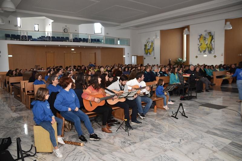 Dia_diocesano_catequista_2020-2