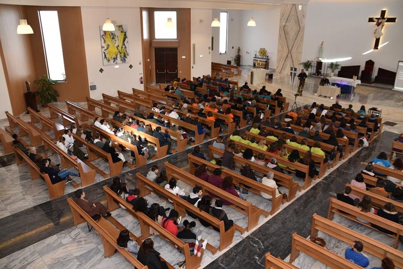 Dia_diocesano_catequista_2020-20