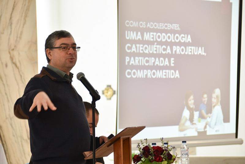Dia_diocesano_catequista_2020-21