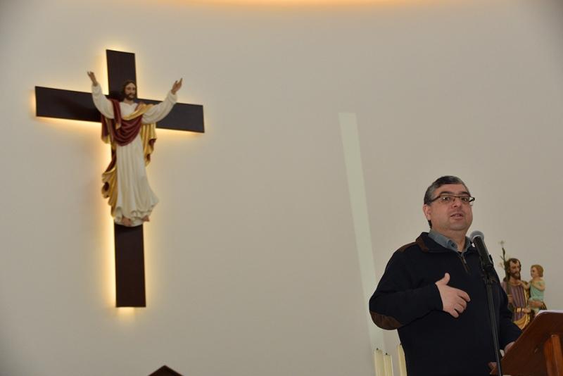 Dia_diocesano_catequista_2020-22