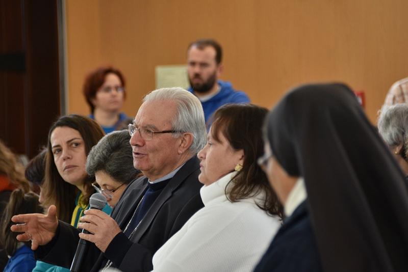 Dia_diocesano_catequista_2020-23