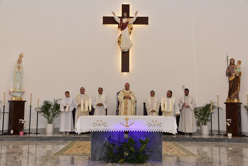Dia_diocesano_catequista_2020-24