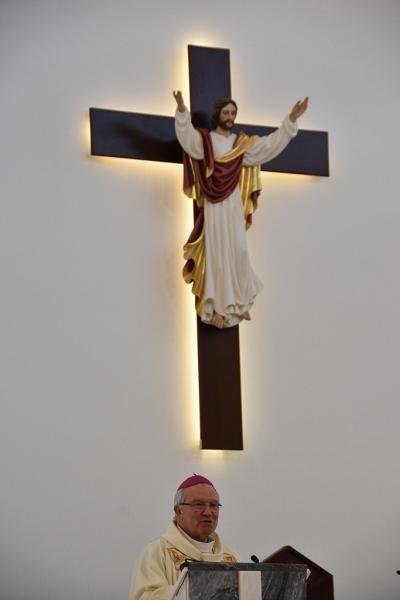 Dia_diocesano_catequista_2020-26