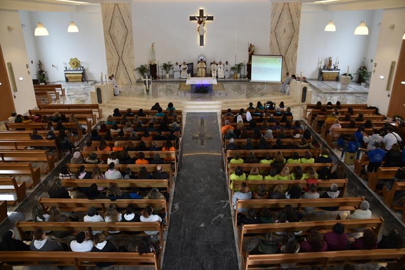 Dia_diocesano_catequista_2020-27