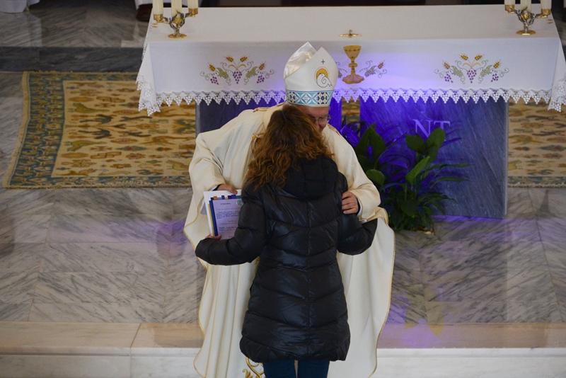 Dia_diocesano_catequista_2020-28