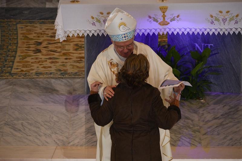 Dia_diocesano_catequista_2020-29