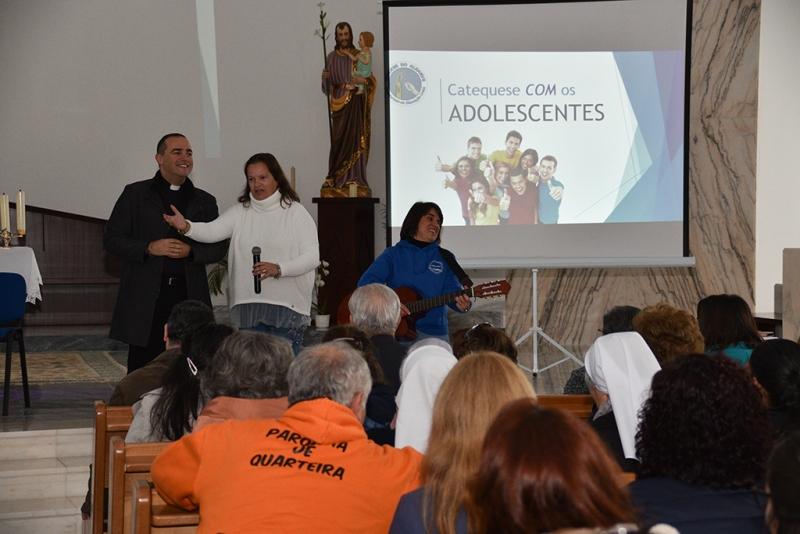 Dia_diocesano_catequista_2020-3