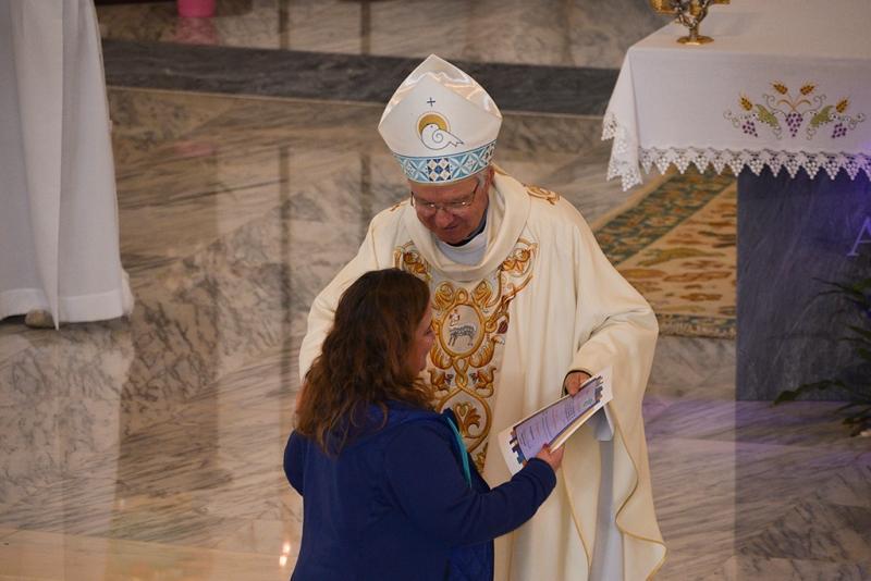 Dia_diocesano_catequista_2020-30