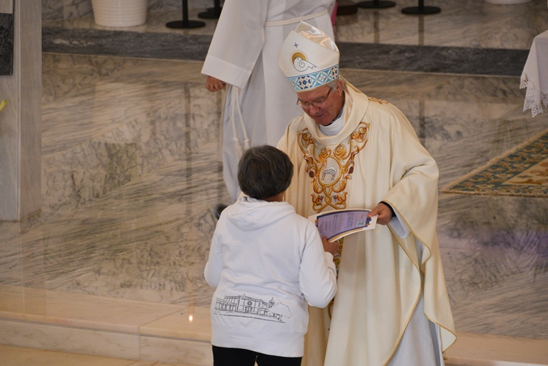 Dia_diocesano_catequista_2020-31
