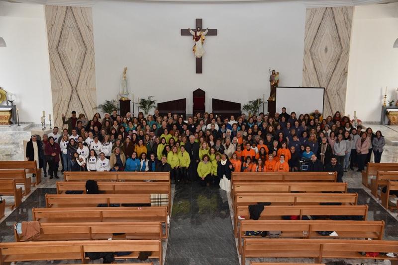 Dia_diocesano_catequista_2020-32