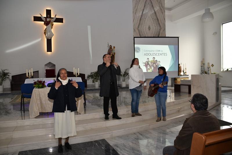 Dia_diocesano_catequista_2020-4