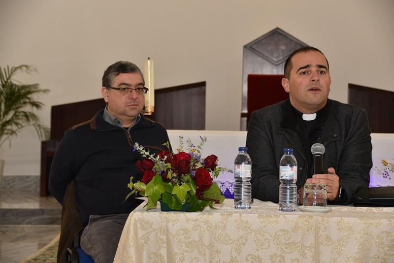 Dia_diocesano_catequista_2020-5_padre_jose_henrique_pedrosa
