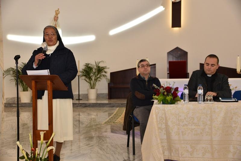Dia_diocesano_catequista_2020-6
