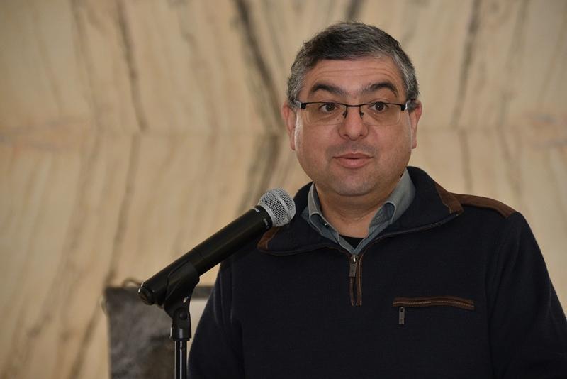 Dia_diocesano_catequista_2020-8_padre_jose_henrique_pedrosa