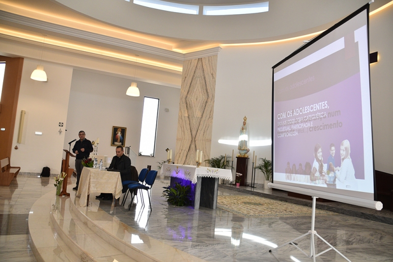 Dia_diocesano_catequista_2020-9